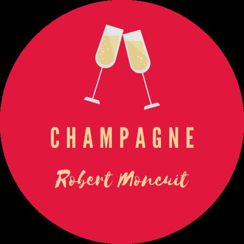 Champagnerobertmoncuit